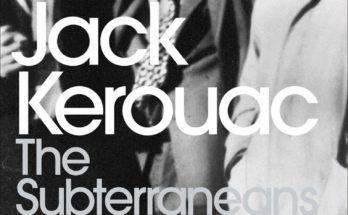 The Subterraneans Jack Kerouac