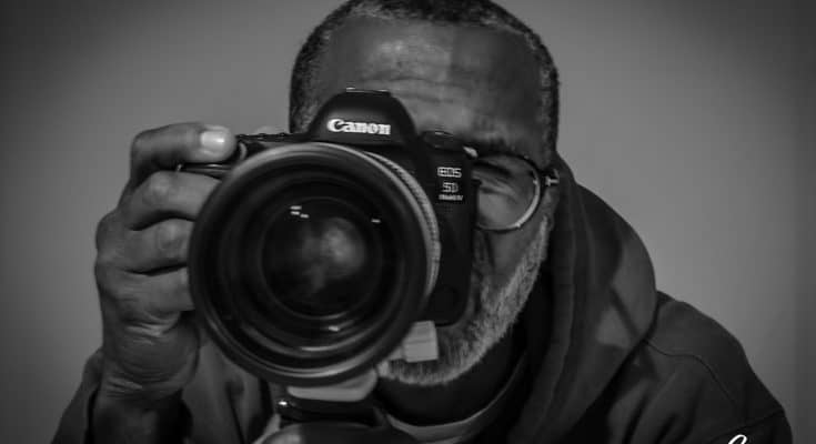 photography lessons learned