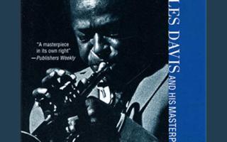 Miles Davis Making of Kind of Blue