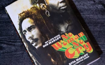 No Woman No Cry Bob Marley Rita