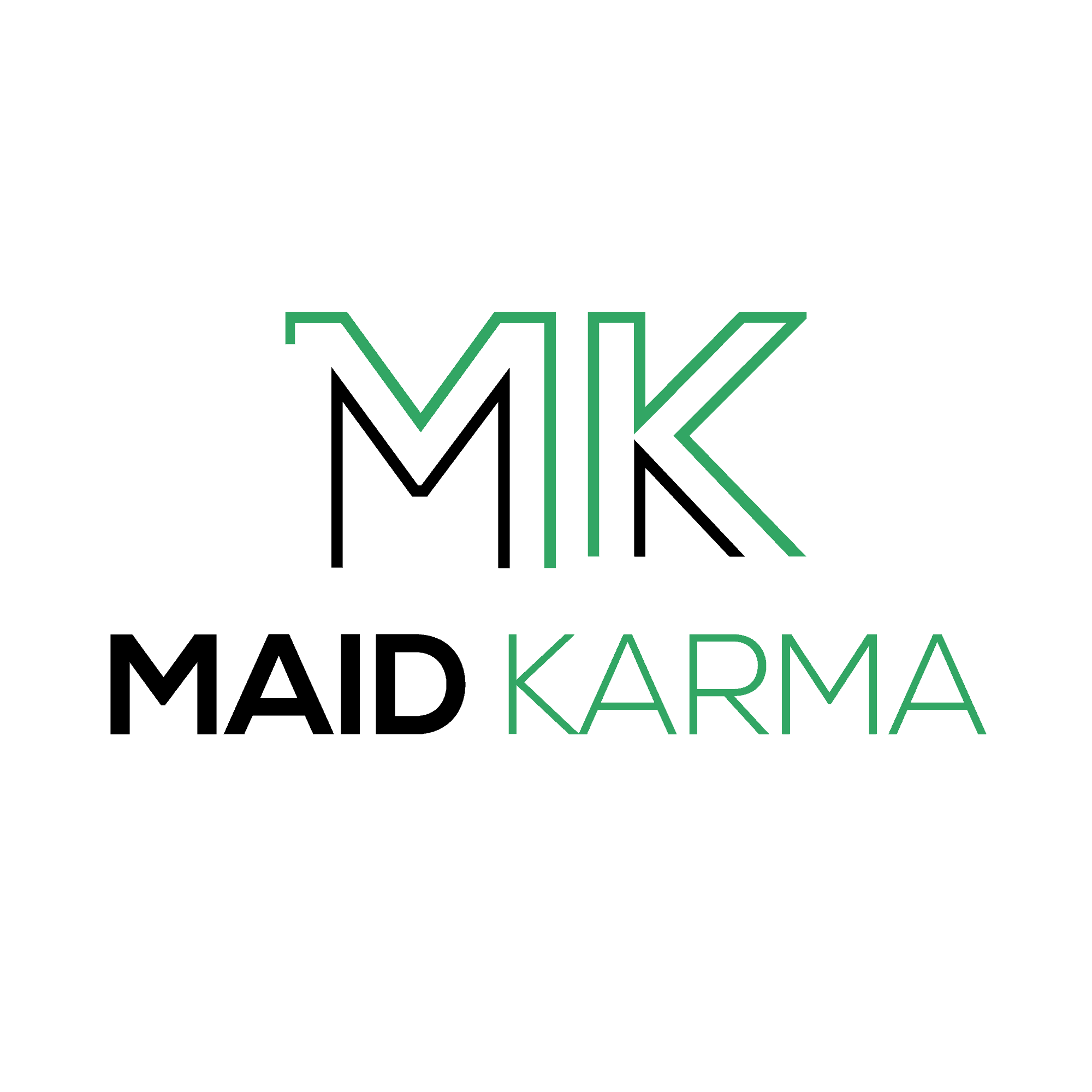 maid-karma-cleaning-service.png