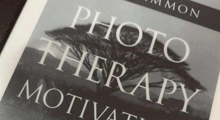 Photo Therapy Rick Sammon